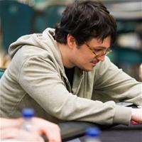 Полный провал турнира хайроллеров на PokerStars Championship