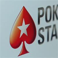 PokerStars ввели 4% комиссии при конвертации на переводы между аккаунтами