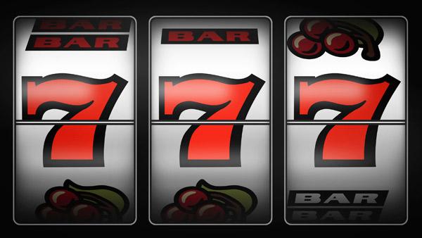 лудомания, игровые автоматы, казино