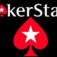 PokerStars.fr запретил австрийцам играть на сайте