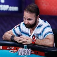 Блог Негреану: Зарабатывать покером сейчас легче, чем в 90-ые?!