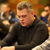 Почему профи отказываются играть с Сергеем Рыбаченко в китайский покер?