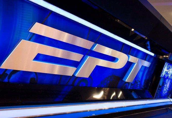 Представители ЕПТ извинились перед игроком и компенсируют ему 5 300€