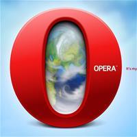 В браузер Opera встроили бесплатный VPN