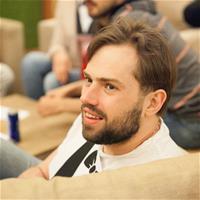 Иван Демидов: «У хорошего покериста есть огромное преимущество в бизнесе»