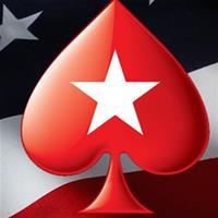 PokerStars накануне возвращения в США