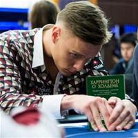 Михаил Шаламов: «После отмены SuperNova Elite играть стал меньше»