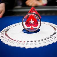 PokerStars добавили новый тип турниров в регулярное расписание