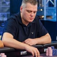 Рыбаченко, Городецкий и Демидов проведут свою покерную серию