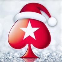 Новогодний фестиваль на PokerStars