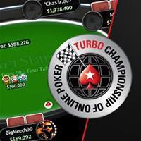 Стартовый турнир TCOOP будет с оверлеем в $500 000