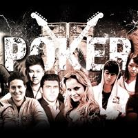 PokerStars делает акцент на музыку