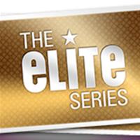 На PokerStars завтра стартует Elite Series 2017