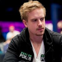 Isildur1 выиграл 457 000$ за один день на хайстейкс