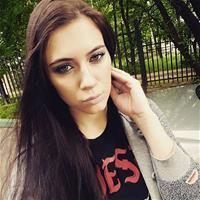 Лия Новикова возвращается к стримам
