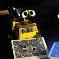 Бот обыгрывает покеристов больше чем на 1 000 000$
