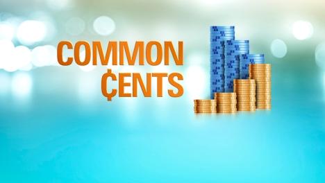 Сыграй в Common Centes абсолютно бесплатно