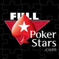 Слияние платформ Full Tilt и PokerStars: что нужно знать?