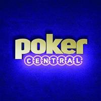 Poker Central стартовал не лучшим образом