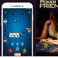 Где азиаты играют в онлайн-покер на заоблачных лимитах
