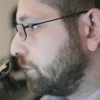 Илья Городецкий: «Требования к протестующим очень жесткие»