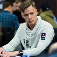 Михаил Шаламов заработал больше 10 000$ за игровую сессию на стриме