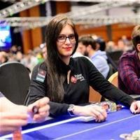 Liay5: «У Шаламова больше шансов на победу во WSOP»