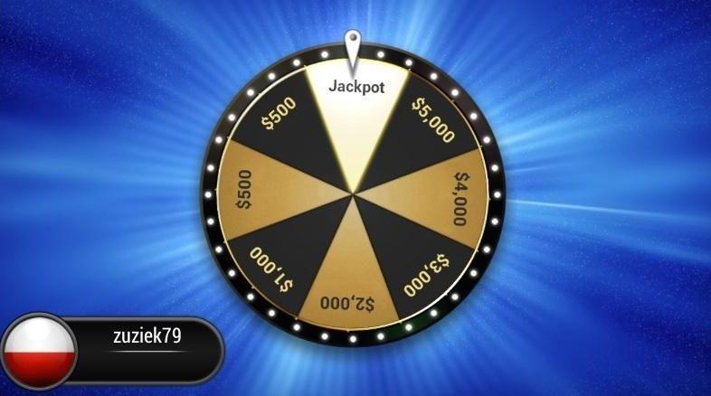 Поляк-микролимитчик выиграл 287 229$ всего за 7 StarsCoin