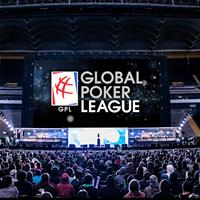 Global Poker League: Такого мир покера ещё не видел