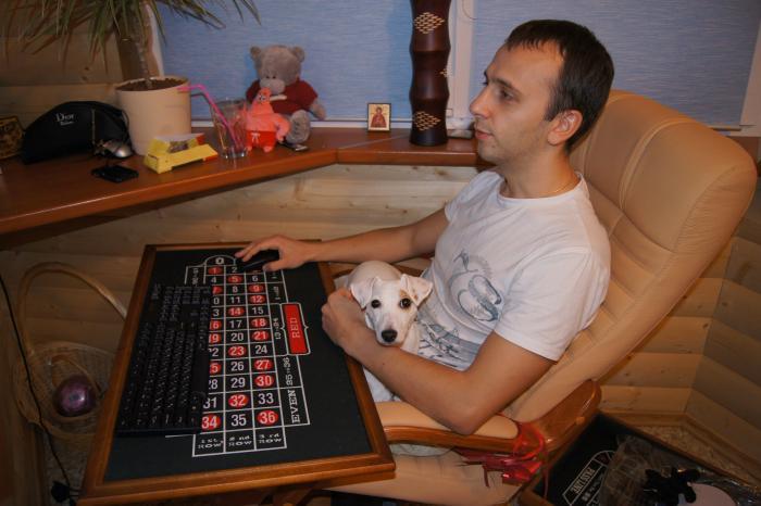 Михаил Сёмин: «В целом я поддерживаю планы PokerStars»