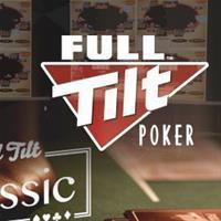 Full Tilt Classic с гарантией в $270,000
