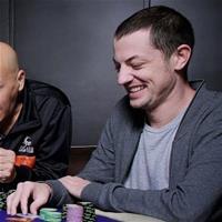 Пол Фуа наконец открыл свой обучающий покерный сайт