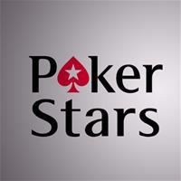 Кому выгодно слияние PokerStars-Full Tilt?