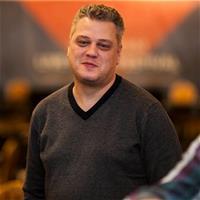 Сергей Рыбаченко стал раннер-апом SCOOP $2.100 микс 8-игр