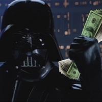 Absolute Poker вернут Феруэллу больше 200 000$