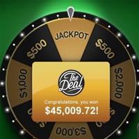 Full Tilt: Сорван второй джекпот на $90 000