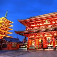 Global Poker League покоряет рынок Китая