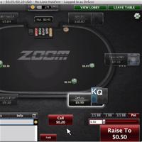 Когда софт PokerStars против тебя