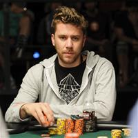 Кевин Макфи: «Я не хочу поддерживать туры PokerStars»