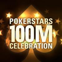 Щедрая суббота на PokerStars