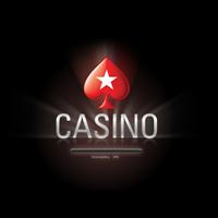 PokerStars запустили казино для российских игроков
