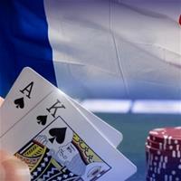 Франция отказалась входить в общий пул игроков