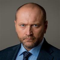 Борислав Береза обвинил правительство Украины в «крышевании» нелегальных казино
