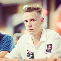 Михаил Шаламов поставил новый рекорд по профиту на стриме