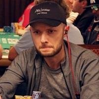 Дмитрий Чоп: «Из-за долгов я потерял всех друзей»
