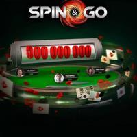 Мастер-класс игры в Spin&Go