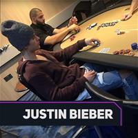 Топ-5 известных музыкантов в покере