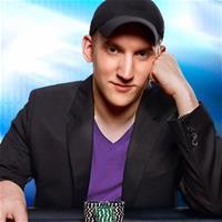 Джейсон Сомервилль заключил контракт с конкурентом PokerStars