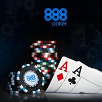888poker продолжает развиваться