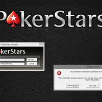 Вечерний гринд на PokerStars не удался